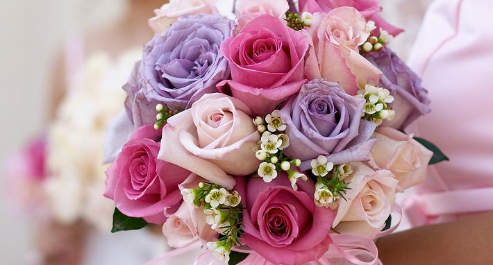 Có 10 lý do để các bạn chọn hoa lụa Oreva